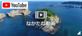 nakatane视频